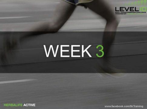5k-training-plan-week3-485