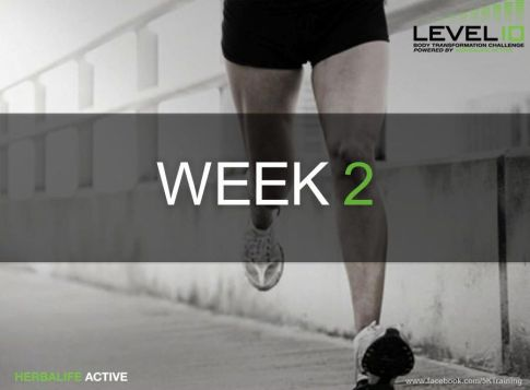 5k-training-programme-picture-485