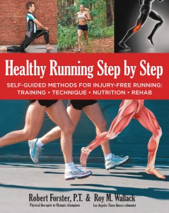 healthy-running-step-by-step