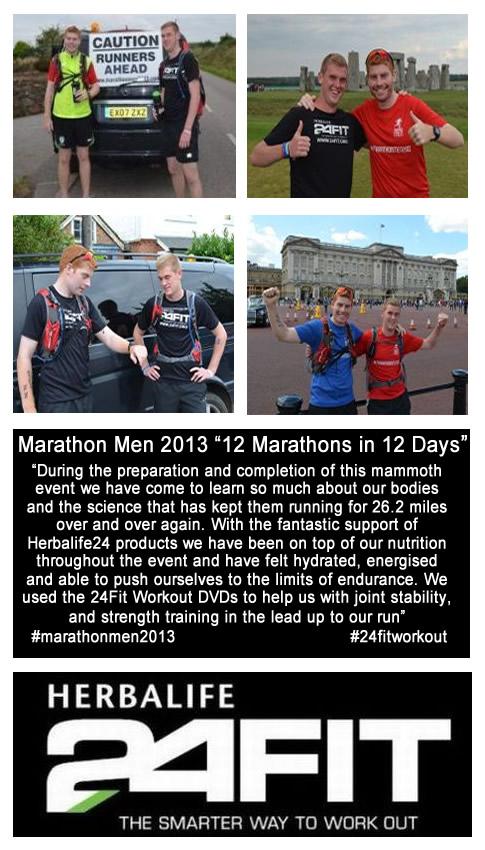 marathon-men-2013